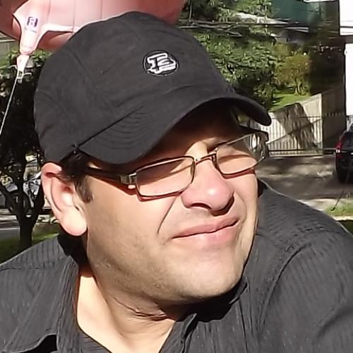Ednei Leite's avatar