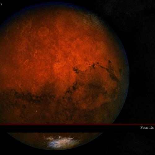 aTTrial Mars's avatar