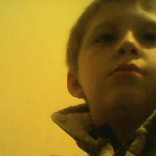 bamafan2003's avatar