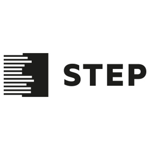 STEP Recordings's avatar
