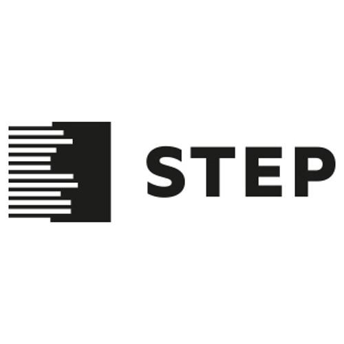 STEP Rec.'s avatar