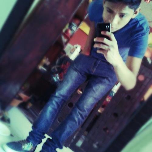 Mauricio Daiz's avatar