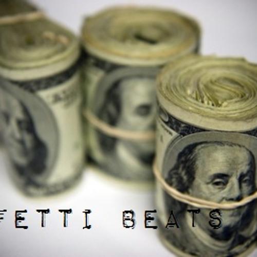 fettibeats's avatar