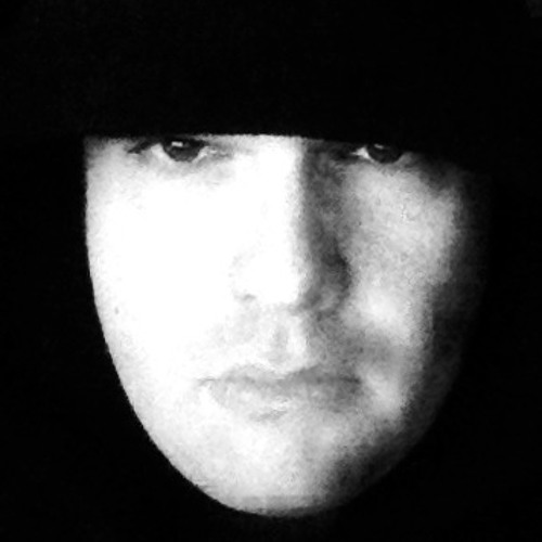 Thrark's avatar