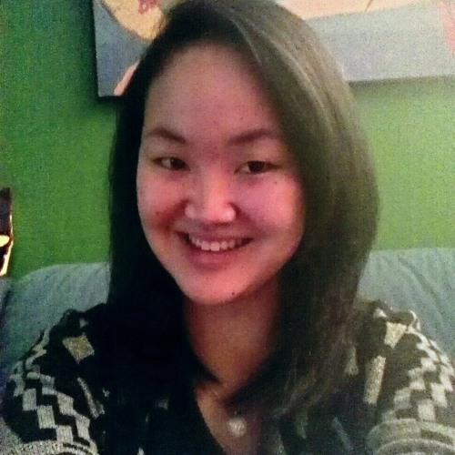 Yu Han Koopmans's avatar