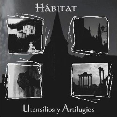 habitatmusica's avatar