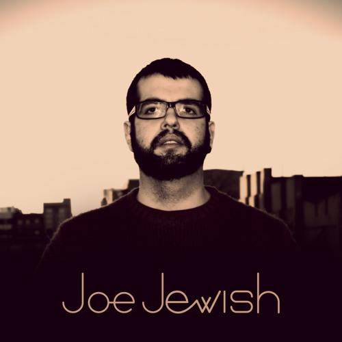 Joe Jewish's avatar