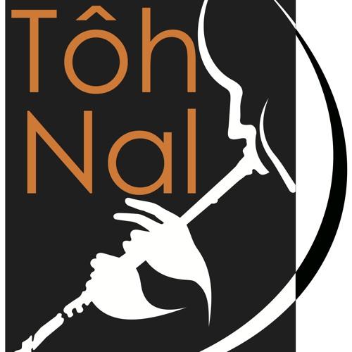 Toh Nal 1's avatar