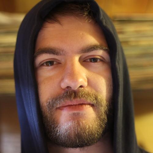 Ryan Maxwell's avatar