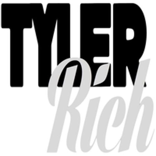 TYLER RICH's avatar