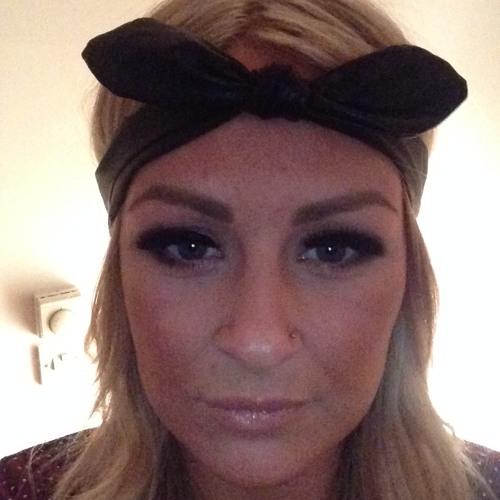 FionaLord's avatar