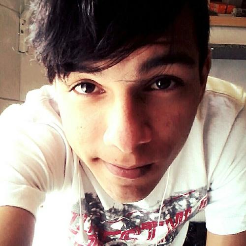 Charles Rocha 7's avatar