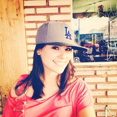 Ingrid Rodrigues 21's avatar