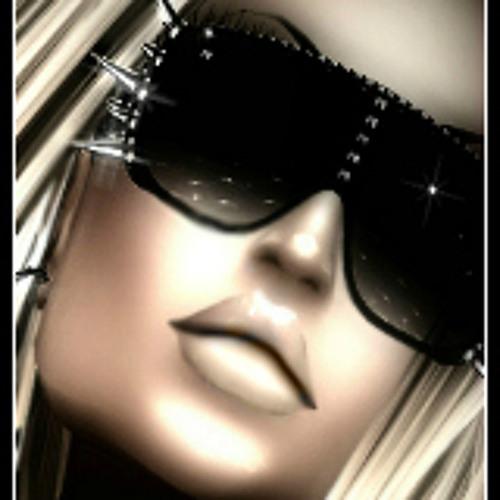 LD LD's avatar