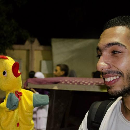 Mohanad Esmat's avatar