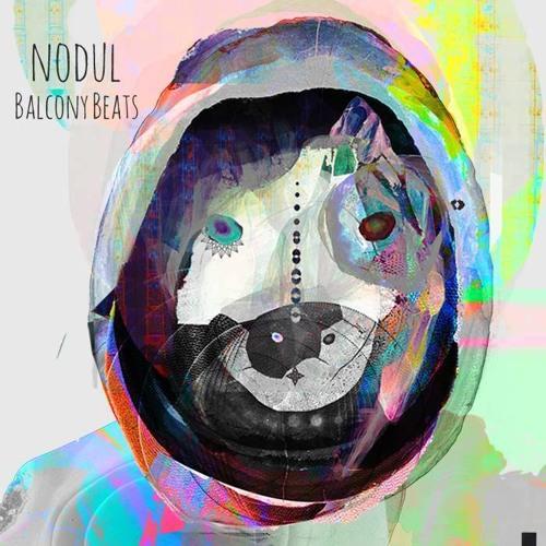 NODUL's avatar