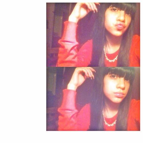 ashley marie <3's avatar