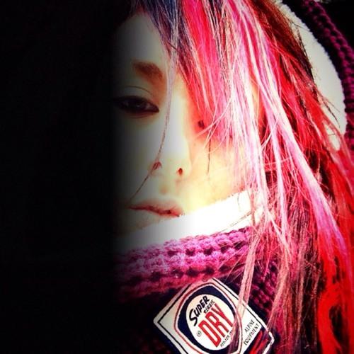 Tsara89's avatar