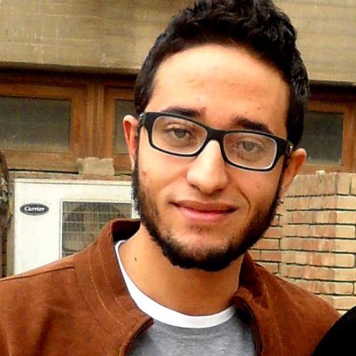 Abdelrahman Anass's avatar
