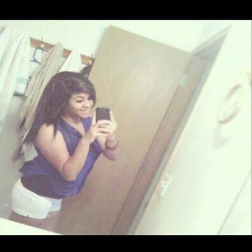 Jenni_Gurrola_'s avatar