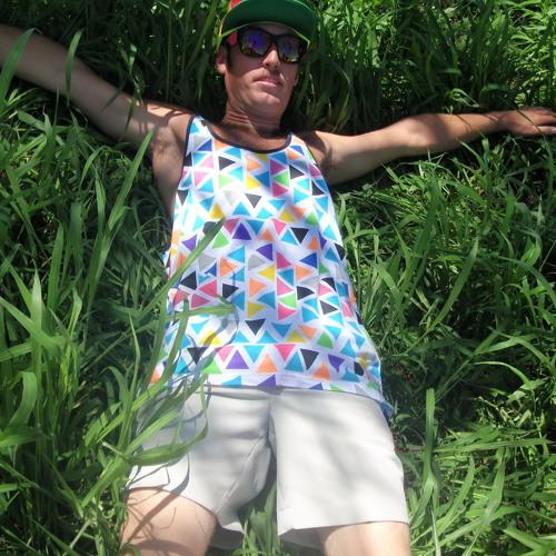 Juzzy Tropics's avatar
