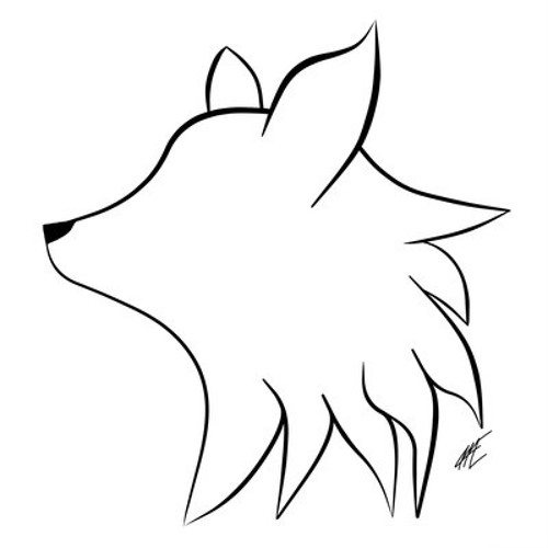 =AKM='s avatar