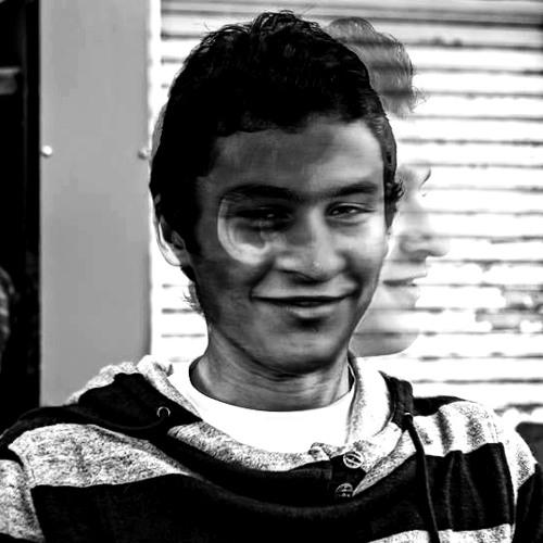 Marwan MOhamed's avatar