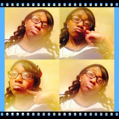 Brii__ Wavyy's avatar