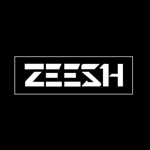 ZEESH's avatar