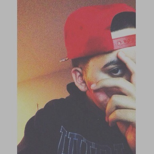 mike_davila47's avatar