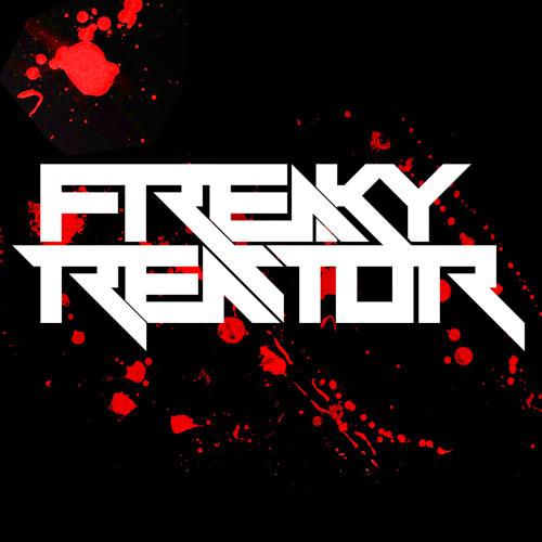 Freaky Reactor's avatar