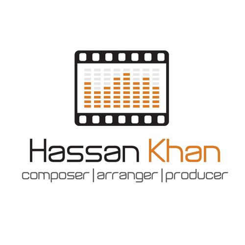 Hassan Khan | CAP (SOCAN)'s avatar