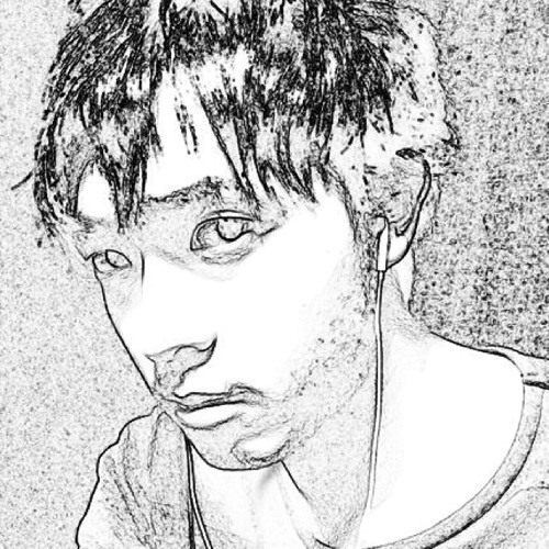 Sumio_Chiba's avatar