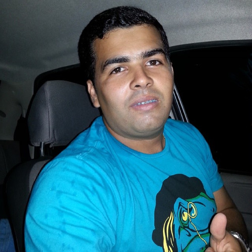 José Rodrigues 31's avatar
