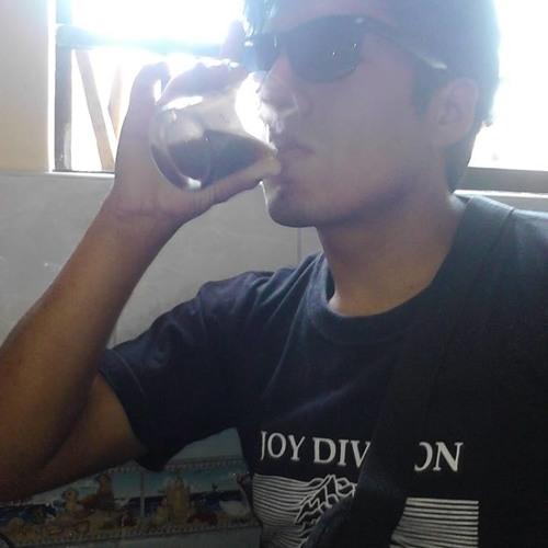 erick salazar 21's avatar