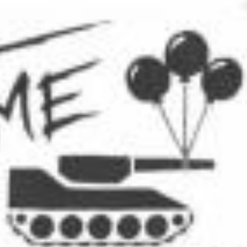 thefuntimebrigade's avatar