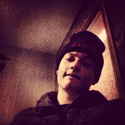 Ross Curran's avatar