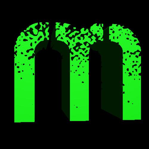 Madness Records's avatar