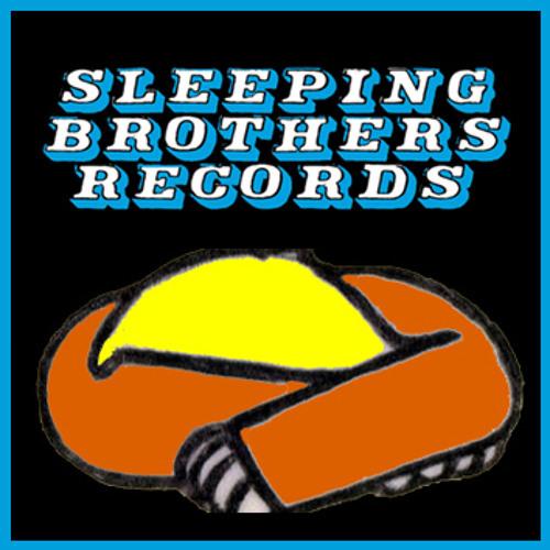 sleepingbrothers's avatar