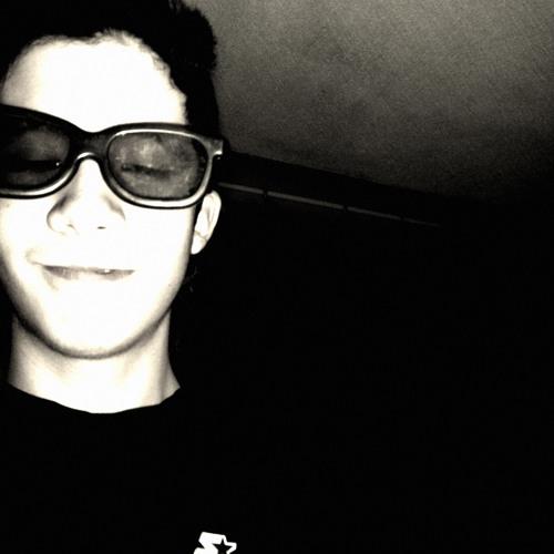 Orlaa Galindo's avatar