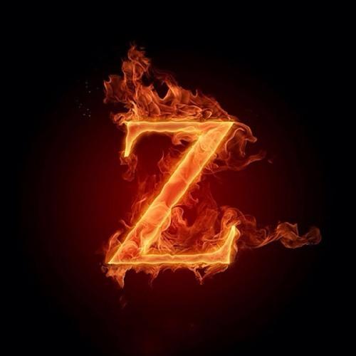 Zoro101's avatar