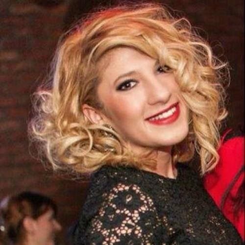 Alexandra Maria 28's avatar