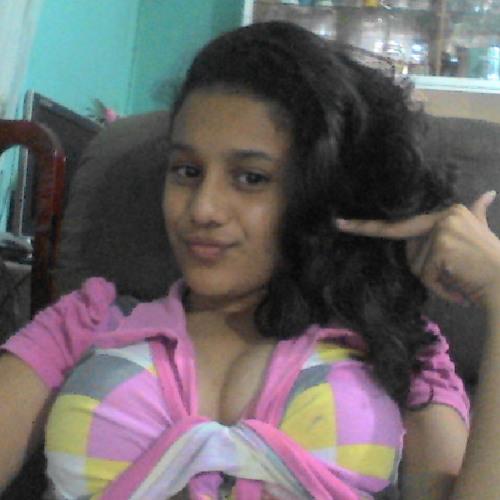 stargirl reshma's avatar