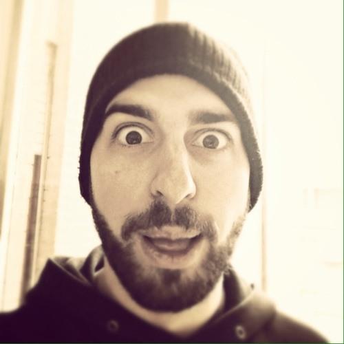 Lele Wiz Pallotti's avatar