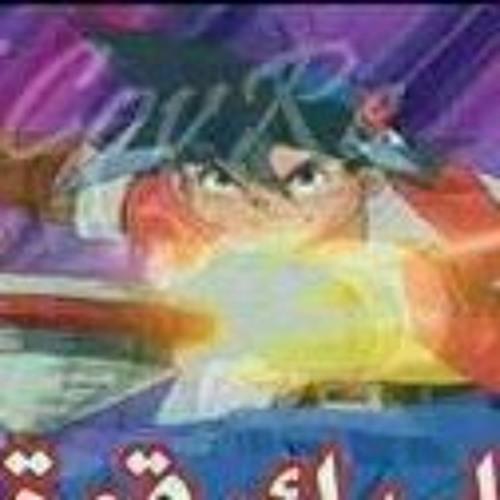 ahmed_alanany's avatar