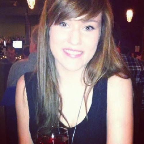 Lindsey Smyth's avatar