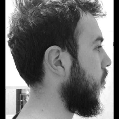 Leo melgarejo's avatar