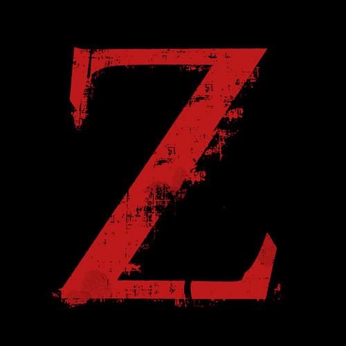 ReggZ's avatar