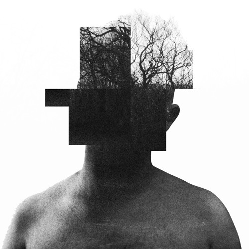 halvknægtens historier's avatar