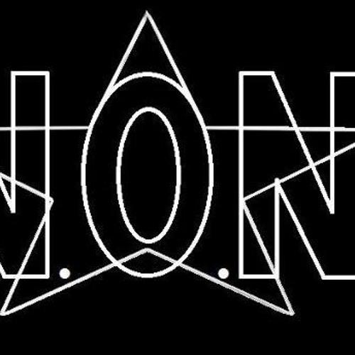 Noyalty OrNothin's avatar